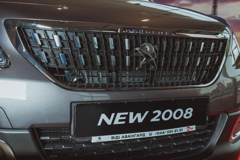 PEUGEOT-2008-TEST-DRIVE-FEST---8