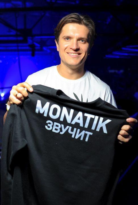 MONATIKStereo-Plaza2