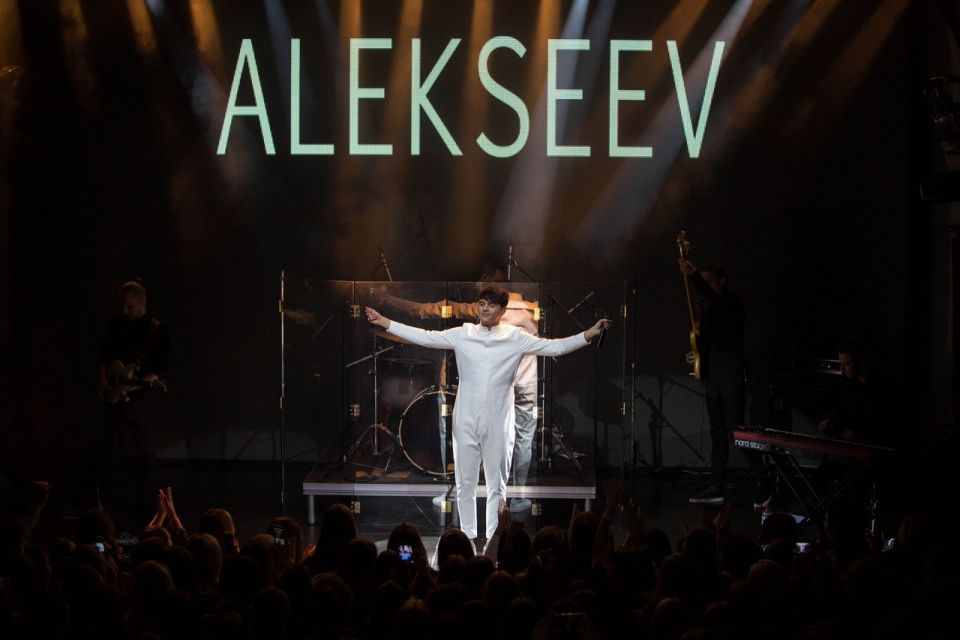 ALEKSEEV2