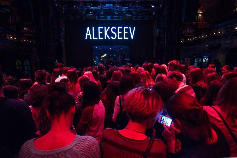 ALEKSEEV5