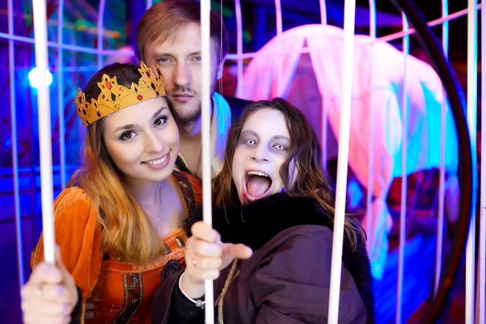 Halloween----30