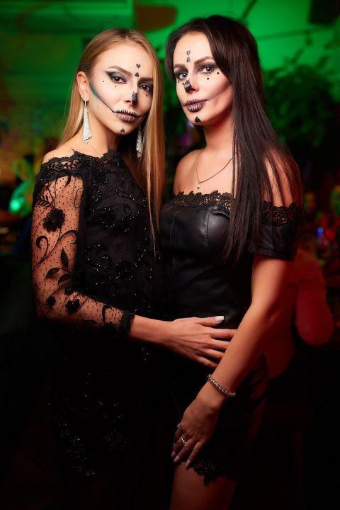 Halloween----48
