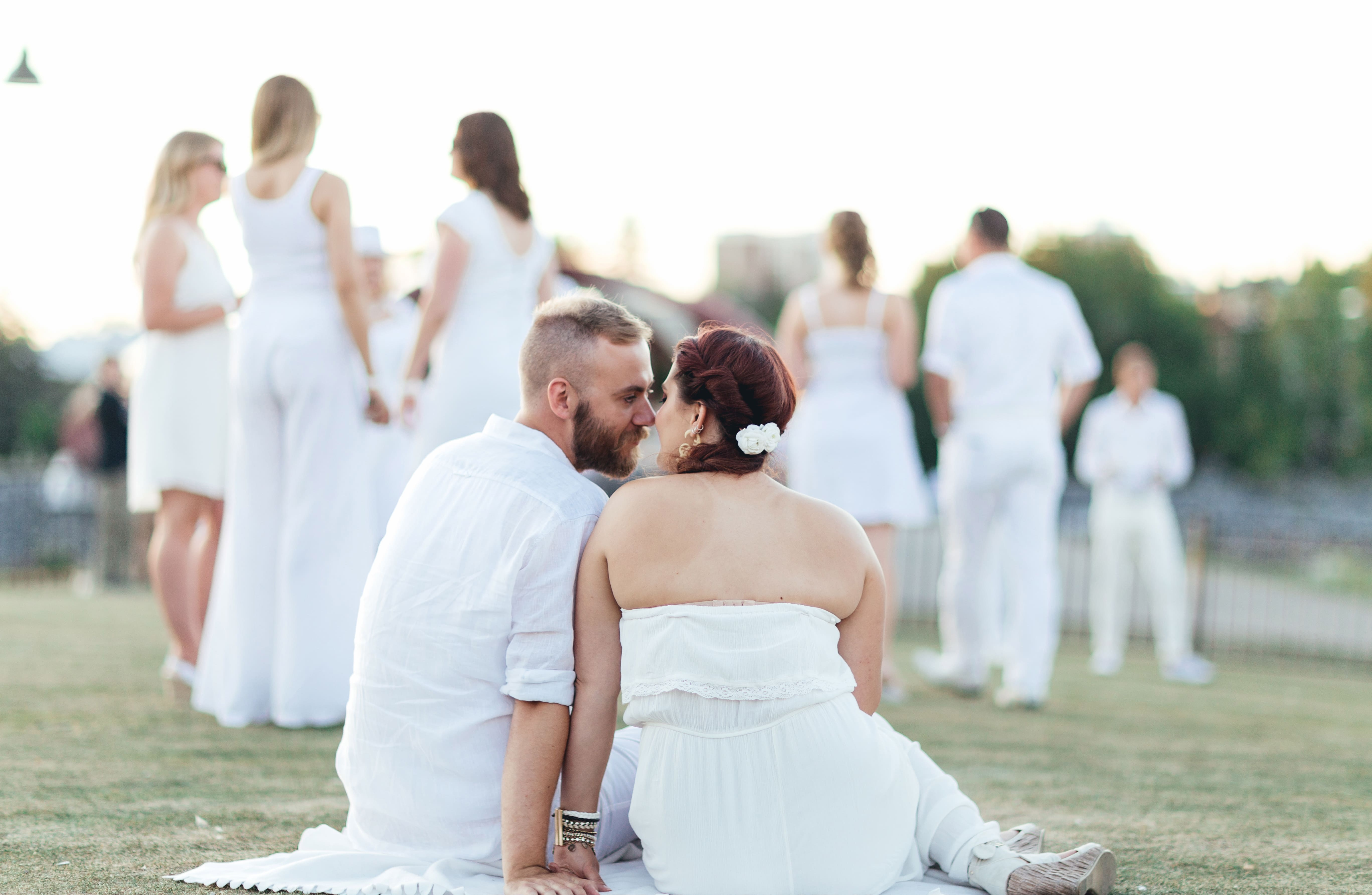 Diner en Blanc 2015 Calgary photo Kelly Hofer 6914 min